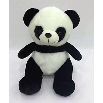 Import Panda Bear Sitting 35 Mc (Enfants , Jouets , Poupees Et Figurines , Peluches)