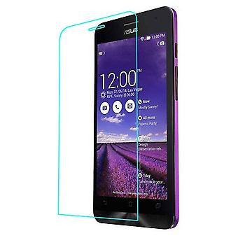 2 x ASUS ZenFone 6 screen protector 9 H laminated glass laminated glass
