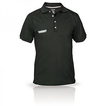 Team Pike Reebok Polo Shirt