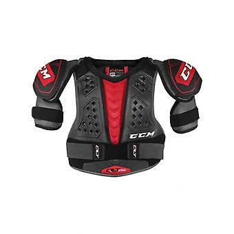 CCM Quicklite 250 shoulder protection-senior