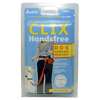 Clix Hands Free Small