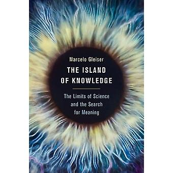 Island of Knowledge (Paperback) by Gleiser Marcelo