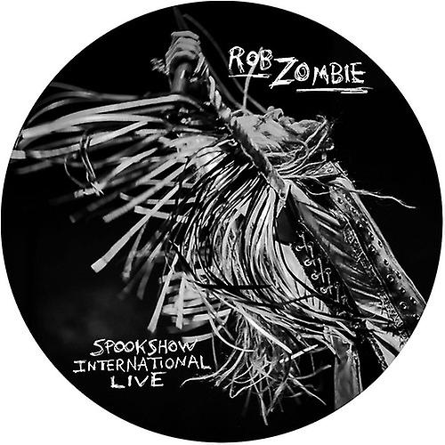 Rob Zombie - Spookshow I(2Pic Ex) [Vinyl] USA import