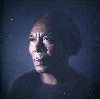 Jacques Coursil - stier af tårer [CD] USA import
