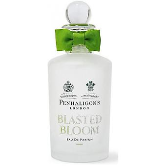 Penhaligons blästrat Bloom Eau de Parfum Spray 100 ml (parfymer, parfymer)