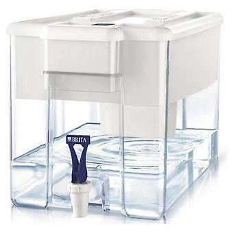 Brita Depot Optimax 8,5 L 1 Filter Maxtra +