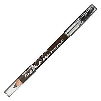 Maybelline Eyebrow Pencil Master Shape (Make-up , Eyes , Brow Fixers)