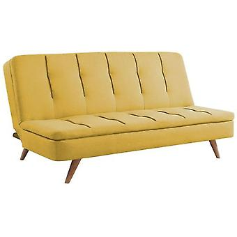 Superstudio SANDWICH sovesofa
