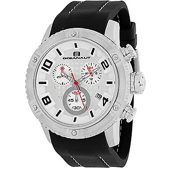 Oceanaut Men's Impulse Sport Watch