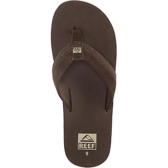 Reef Stuyak II Sports Sandals