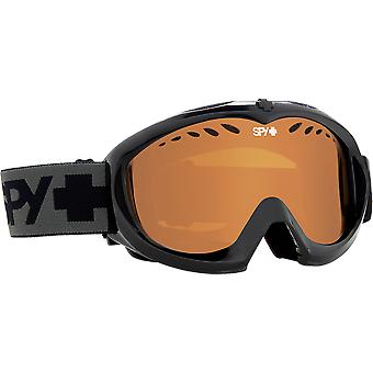Masque de ski Spy Targa Mini 310775038185