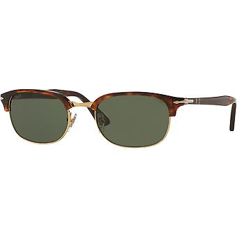 Sunglasses Persol 8139 S wide 8139S 24/31 55