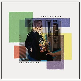 Knuckle Puck - Shapeshifter [Vinyl] USA import