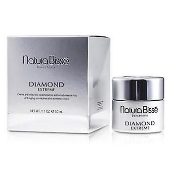 Diamond Extreme Anti Aging Bio Regenerative Extreme Cream - 50ml/1.7oz