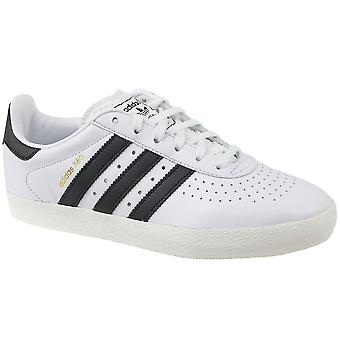 Adidas 350 CQ2780 Mens sneakers