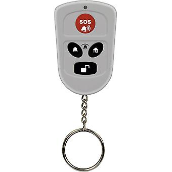 Cordless remote control Olympia 5909