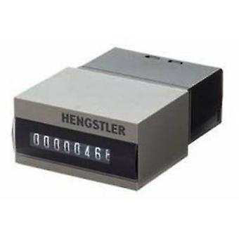 Hengstler CR0468190
