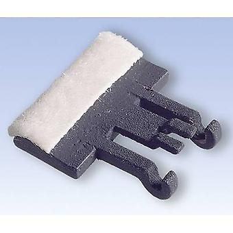 NOCH 60158 N Tracks Track cleaning mini pads 5 pc(