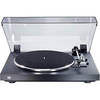 Dual CS 415-2 Turntable 33 1/3 and 45 rpm.