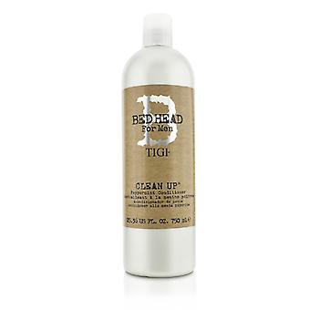 Tigi Bed Head B For Men Clean Up Peppermint Conditioner 750ml/25.36oz
