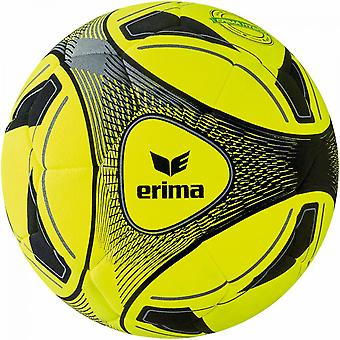10 x erima playing and training ball hybrid indoor includes ball sack
