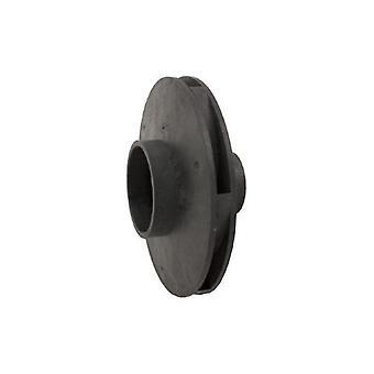 Pentair 073128 WhisperFlo 1.5HP Impeller