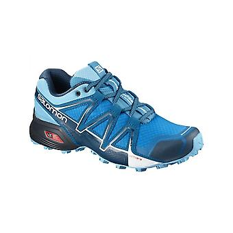 サロモン Speedcross Vario 2 W 400714 すべて年の女性を実行している靴