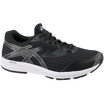 アシックス Amplica T825N9090 runing 男性靴