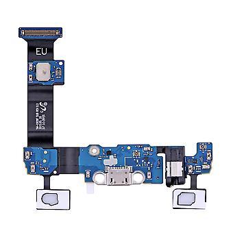 Des nappe Port de charge pour Samsung Galaxy S6 Edge Plus - SM-G928F-