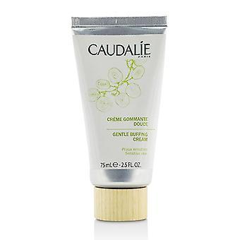 Caudalie Gentle Buffing Cream - Sensitive skin - 75ml/2.5oz