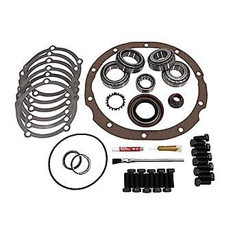 USA Standard Gear (ZK F9-A) Master Overhaul Kit for Ford 9