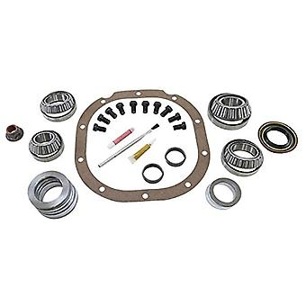 USA Standard Gear (ZK F8.8-IRS-SUV) Master Overhaul Kit for Ford SUV 8.8
