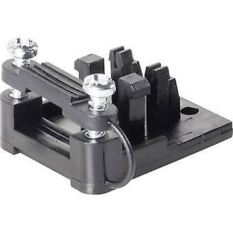 تخفيف الضغط pc(s) أدلس-اتصل 192203 V9 192203 V9 الأسود 1