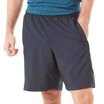 Under Armour Woven Graphic Men's Training Shorts