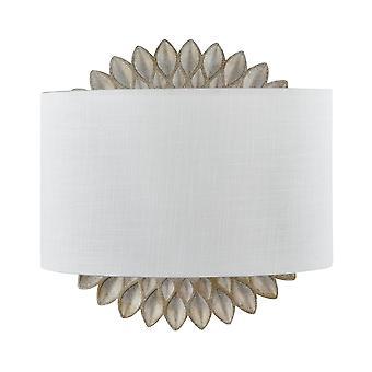 Maytoni verlichting Lamar House Schans, crème goud
