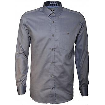 Ted Baker Mens zuurstof Shirt