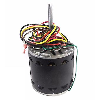 RCD-Carrier HC45AE212B 3/4 HP ovn blæser Motor 3/4HP 208-230V 1075 RPM