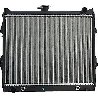 OSC Cooling Products 945 New Radiator