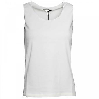 Crea Concept Women's Sleeveless Vest Top