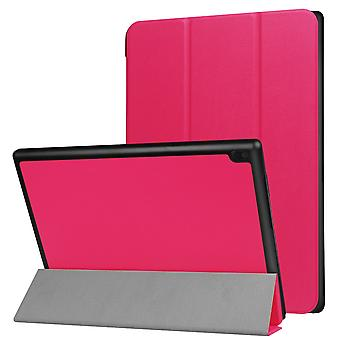 Tri-fold mouw naar Lenovo Tab 4 10