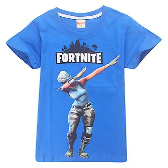 Fortnite t-shirt for kids (Dab)