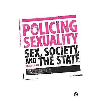 Sessualità di polizia