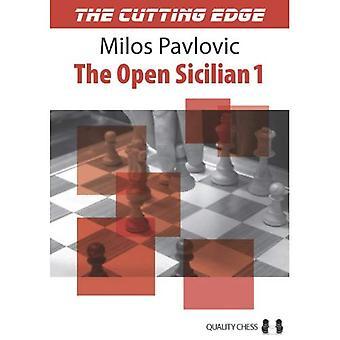 Open Sicilian: No. 1