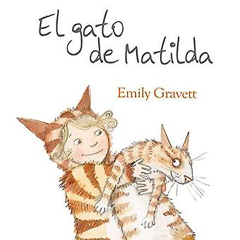El Gato de Matilda