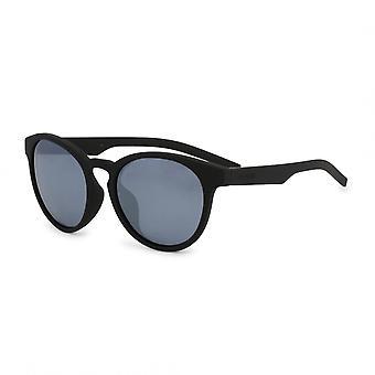 Polaroid sunglasses Black Unisex spring/summer PLD7021F