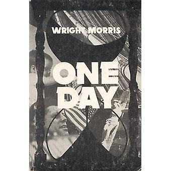 En dag av Morris & Wright