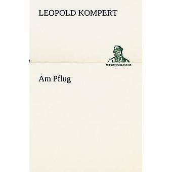 Suis Pflug par Kompert & Leopold