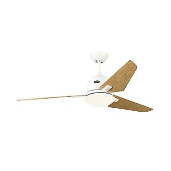 Teto ventilador Eco Aviatos 132cm/52