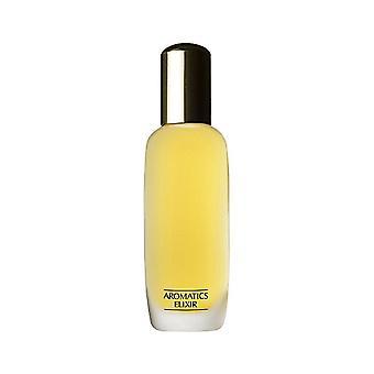 Clinique aromaattisia Elixir Eau de Parfum Spray 25ml