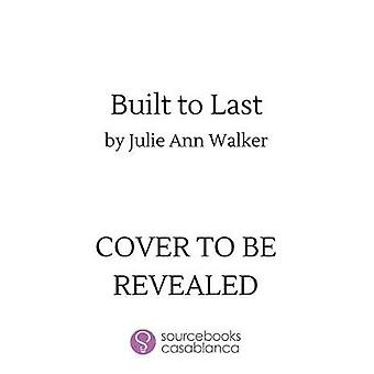 Built to Last by Built to Last - 9781492608875 Book